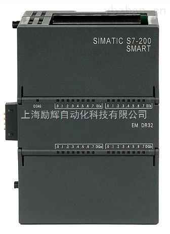 西门子6ES72881SR300AA0