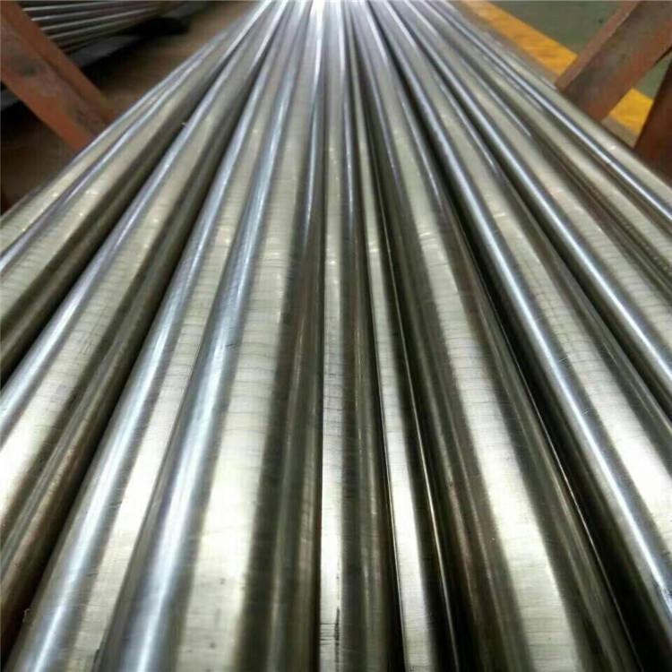 马氏体沉淀硬化不锈钢17-4PH圆钢 不锈钢17-4PH钢板 钢材17-4PH