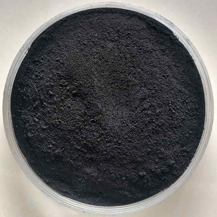 什么是配重铁砂,价格多少,配重砂生产厂家,哪里配重铁砂比重高