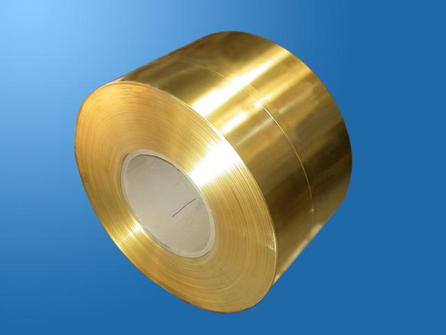 康铜 锰铜 老康铜6j40 新康铜6j11 电阻铜合金 生产厂家