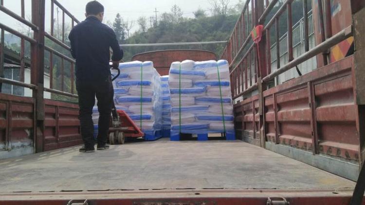 厂家直销碳酸锂,工业级碳酸锂大量库存,价格面议王18621837668
