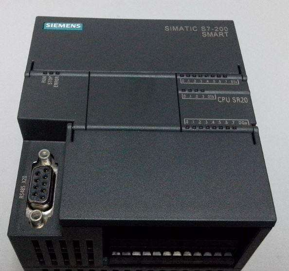供应西门子6ES7288-2DE16-0AA0