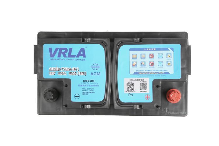 VRLA瓦勒提醒:汽车养护别过度,几个误区要知道