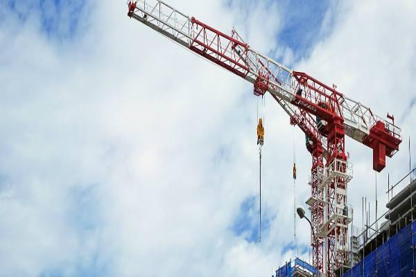 广州建筑劳务资质流程