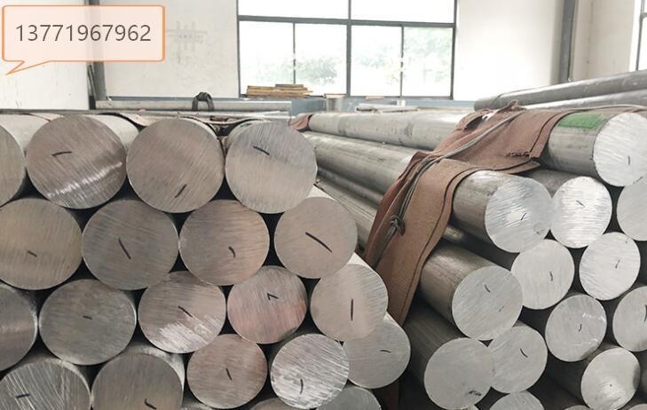 2A12-T4铝棒厂家2A12-T4铝棒报价