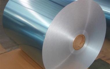长期出售    铝箔      量大从优