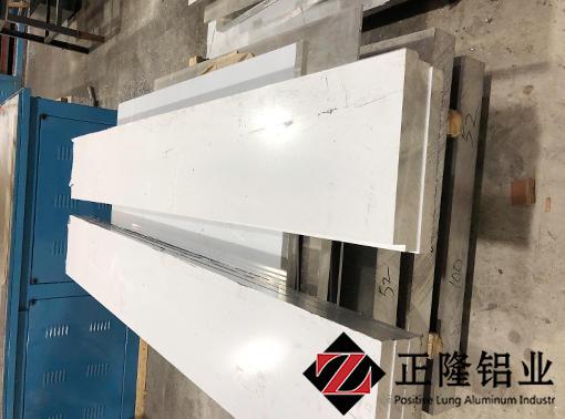 6082铝板生产厂家6082铝板报价