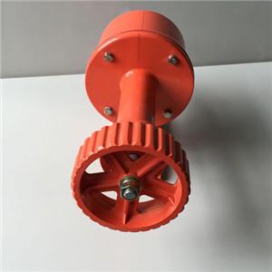 FYDDH-02打滑检测器