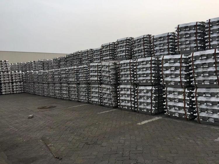 长期供应A00铝锭 al99.7 al99.85 量大从优