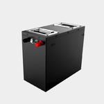 派瑞得提供工业锂电池组定制生产服务,同时提供配套充电器定制服务,一站式锂电池方案解决。有意者可联系:姜女士  18012367785