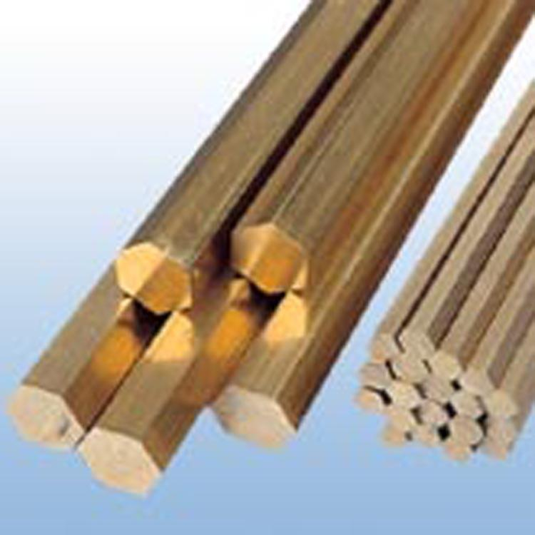 锡青铜 锡磷青铜 C5440 铜棒 铜锭 铜块 高强耐磨青铜 生产厂家