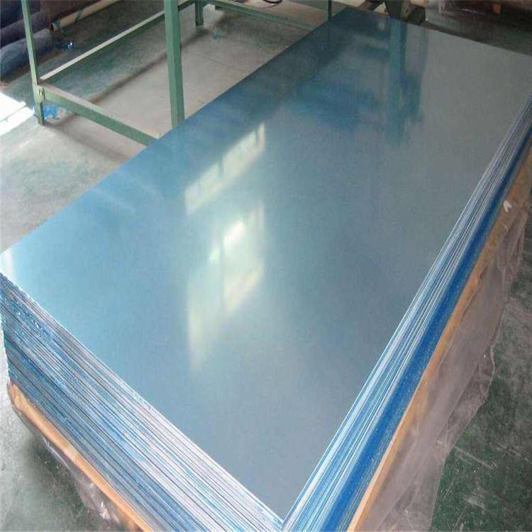 氧化铝板厂家 黑色氧化铝板价格