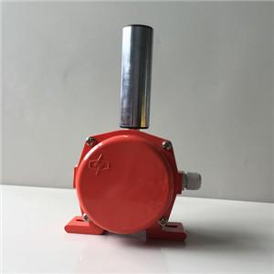 HFKP1-20-35防水高温跑偏开关