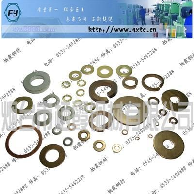 厂家直供铜外六角螺栓国标美标日标等均可加工定制可电镀