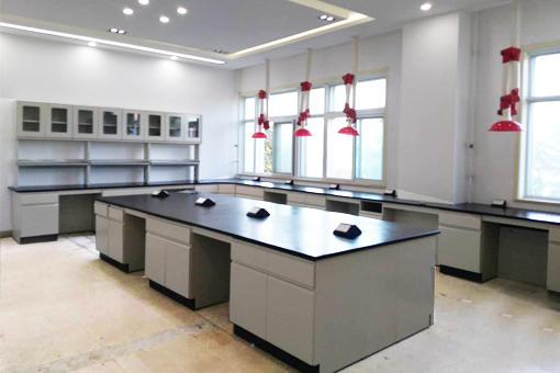 长期出售实验室工作台-大量出售-上门安装