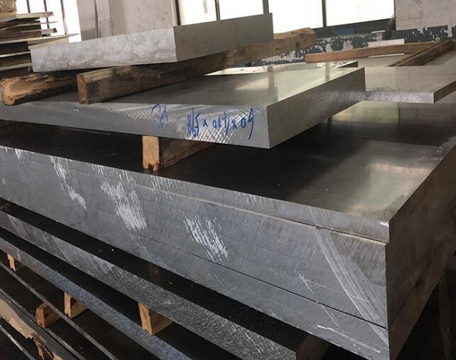 6063铝板报价6063铝板供应商