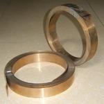 铍铜带QBe2专业生产供应,品质好价格低,高弹性高耐磨导电性好