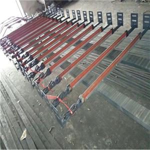 湖北杭荣FSL-1200撕裂保护装置