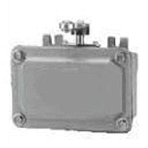 LX3B-12010凸轮程序控制器