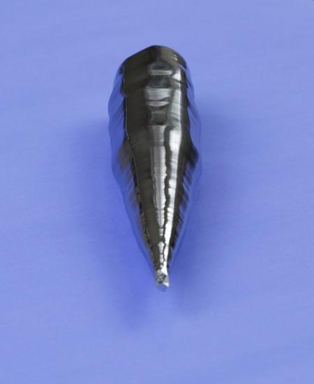优质超高纯锑化铟(InSb)单晶 6N 靶材 凯亚达