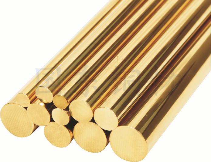 C37700优质热锻铜