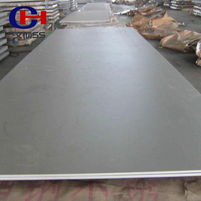HB-2合金钢板、HB合金板、HB-3钢板、哈氏合金ASTM A543M
