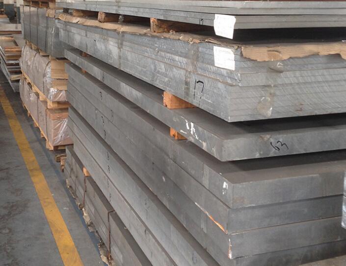 5A06-H112铝板厂商5A06-H112铝板报价