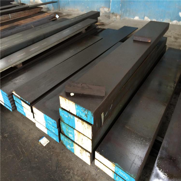 合金结构钢15MnVB圆钢 钢板15MnVB棒材 15MnVB钢材热轧钢