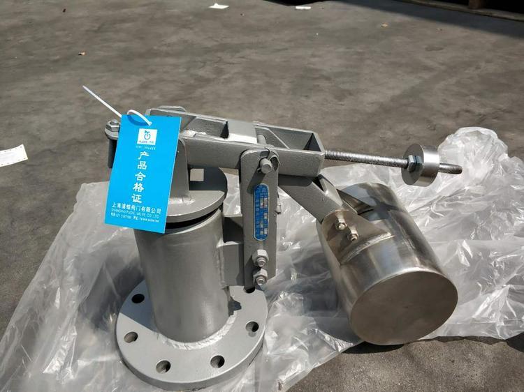 截油排水阀HB型(价格,图文信息)