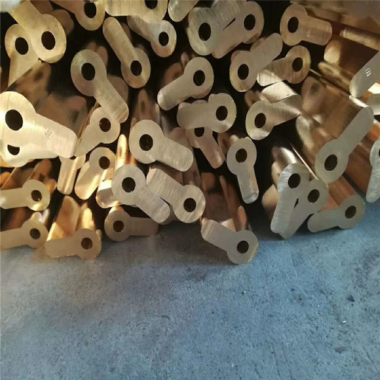 H59圆棒合金钢直销H59提供原厂质保书