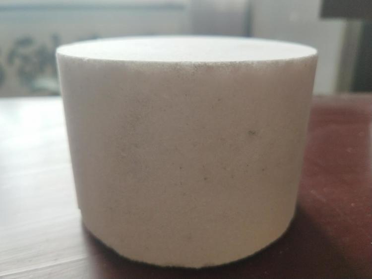 磷盐变质剂