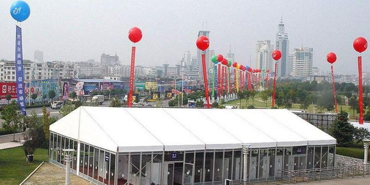 哈尔滨大型美食节,啤酒节,艺术节篷房出售租赁