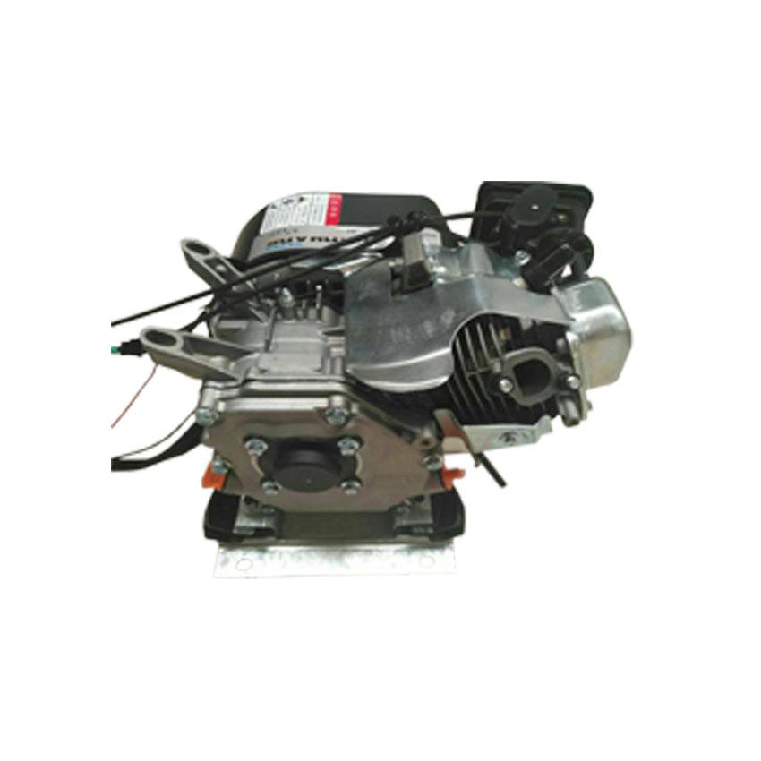 山东德州乐陵力能鲁乐有限公司生产销售的汽油增程式发电机以大量出货,适用各种电动三轮四轮车,新能源电动汽车,48V60V72V电瓶,2kw/3kw/4kw/5kw/6kw 等各种驱动电机功率,价格优惠,欢迎询价