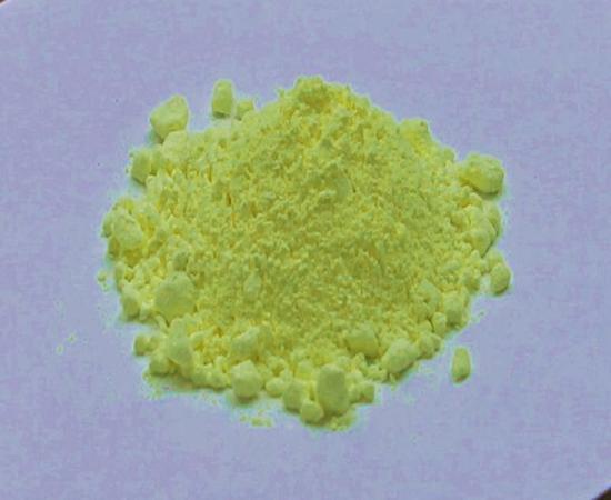 凯亚达 优质 高纯 三氧化二铟 In2O3 5N 99.999