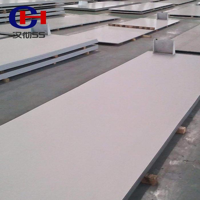 AL-6XN不锈钢板-美国SMC-ASTM A240