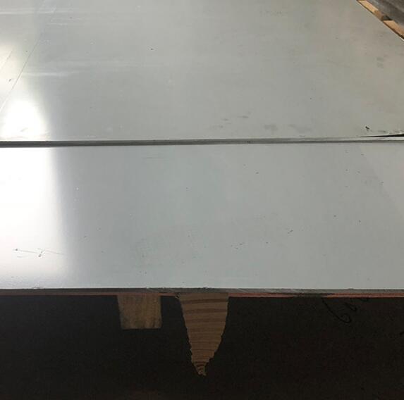 6063-T6铝板厂家6063-T6铝板价格