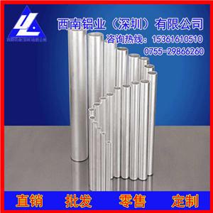 销售LY12铝方管、合金方管 5754国标铝管/纯铝价格