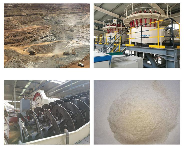 工厂供应工业级碳酸锂