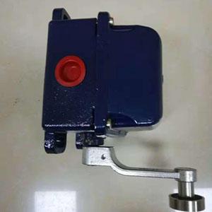 电气控制系统MGL-5191N限位开关