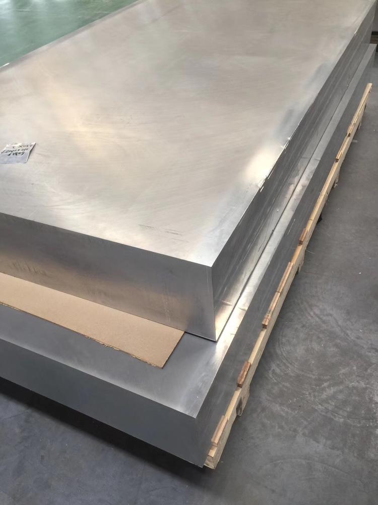 铝板2014-T651