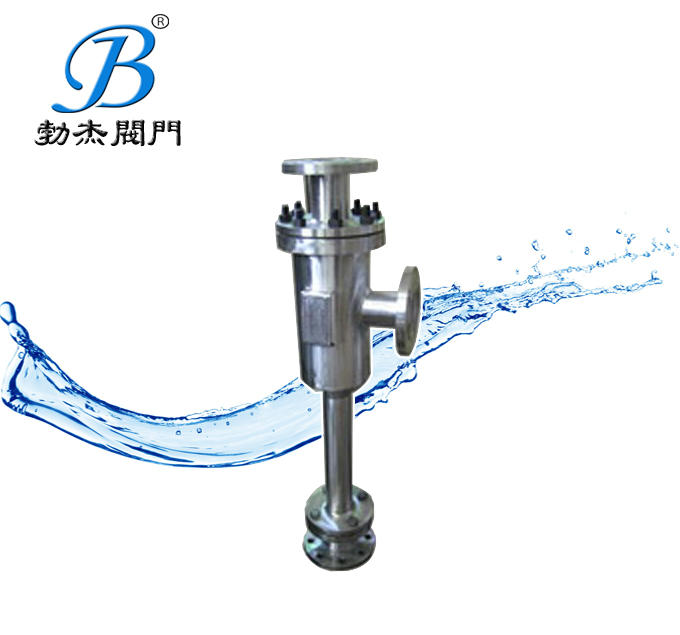 上海SGP罐用喷射混合器