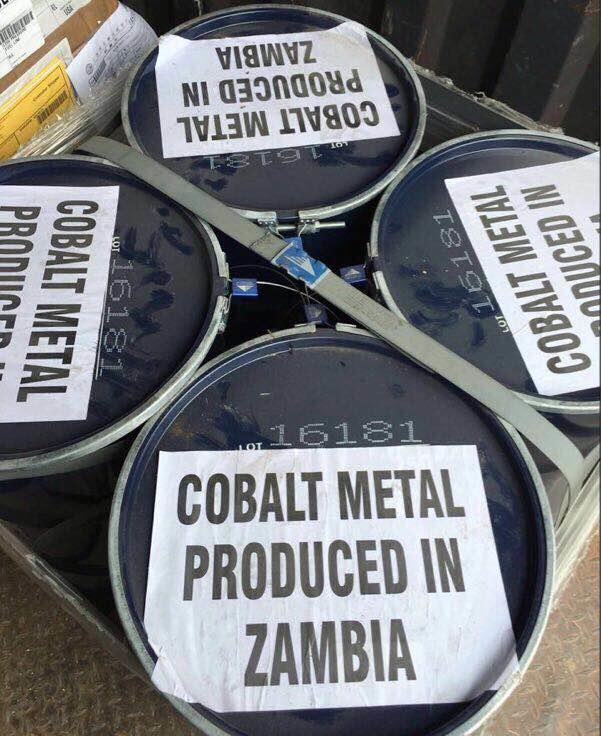 大量供应品牌电解钴、赞比亚,金川、凯实、凯力克等等