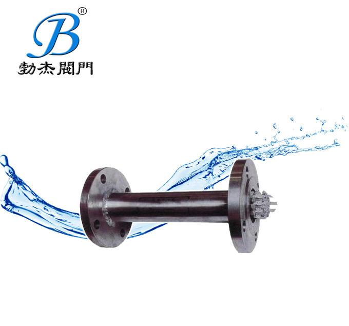 上海SX静态混合器