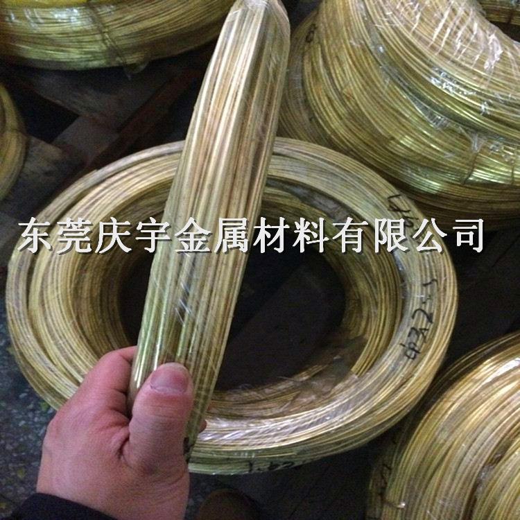【铜螺丝线】黄铜螺丝线 紫铜螺丝线