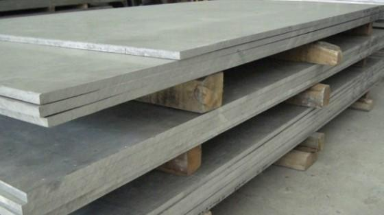 批发2A11铝板 铝棒 铝管