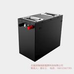 无锡派瑞得新能源科技 有限公司主要提供工业锂电池定制、研发、生产及配套充电器生产一站式定制解决方案。