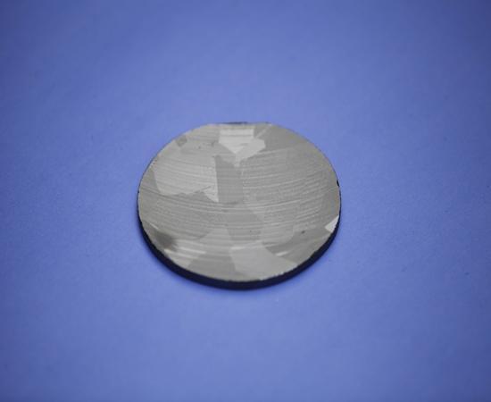 凯亚达 优质超纯 碲 化镉 CdTe 5N 99.999