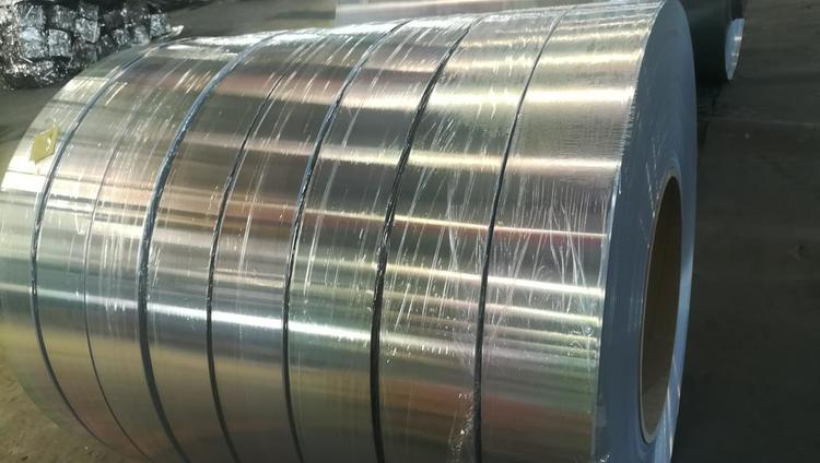 长期出售1系铝卷