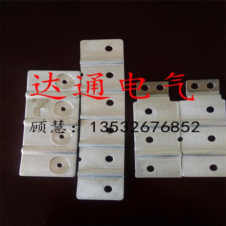 长期出售高分子焊接软连接锂电池连接铜片 可来电咨询