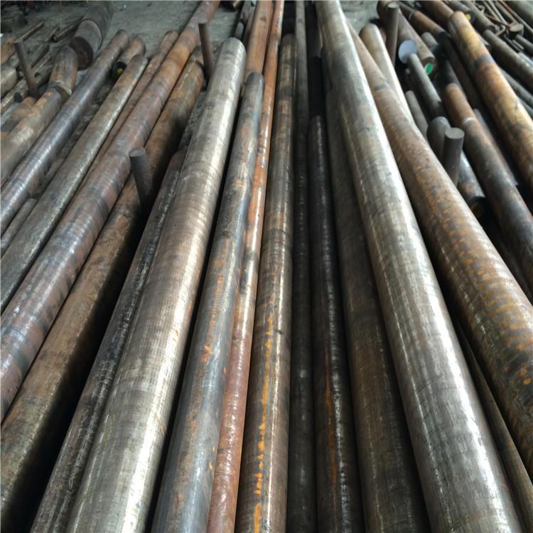 合金结构钢SCM435圆钢 圆棒SCM435板材 钢板SCM435钢材